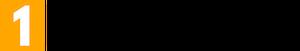 1plan-cul